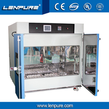 Laboratory Water Condensation Tester equipment