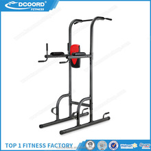Hangzhou Concord HC-8050 Multi Best Pull Up Bar