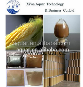 High Quality Natural Pure Flavonid 40% Puerarin 15%, 30%, 80% Radix Puerariae Extract Powder