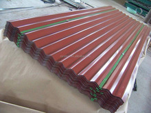 Profile Sheet Roofing/Coated Color Steel Coil/color steel roofing sheets
