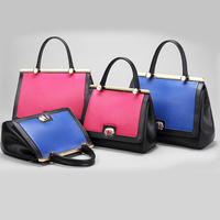 winner design handbags with speakers best selling style 2014