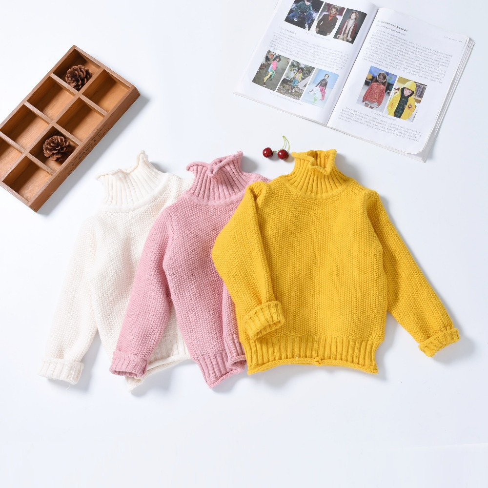 Wholesale baby girl sweaters clothing - Online Buy Best baby girl ...