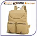 Girls Cheap School Bag Small Backpack