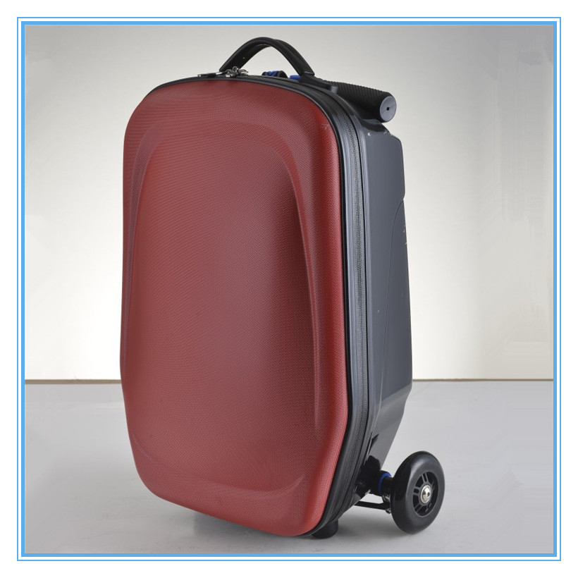 cheap hand luggage with wheels