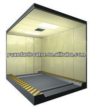 auto hoist/car lift/car elevator