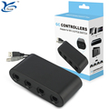 Wii U GameCube Adapter for Nintendo Wii U