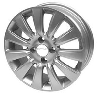 13 inch 4 x 114.3 Alloy Wheels for Cars