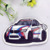 Car Hanging Paper Air Freshener/Car Paper Freshner