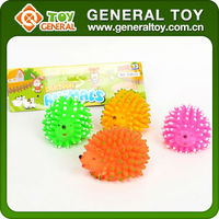 animal toy,plastic hedgehog toy,plastic animal toys for kids