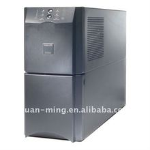 OEM numeric ups, smart online ups 2.2kva with low price