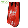2016 new style best brand trolley bag , foldable best brand trolley bag , best brand trolley bags