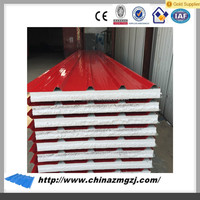 kerala sandwich panel price plastic honeycomb sandwich panel eps sandwich panels form China
