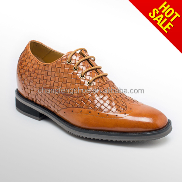 italian match shoe and bag / zapato shoe man / famous shoe brands