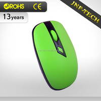 JNP-M9936RF Competitive Mouse Custom Wireless usb Mouse