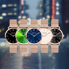 2017 Trendy Sexy Lady Watch With Luxury Strap and Box Timepieces For Women In Alibaba