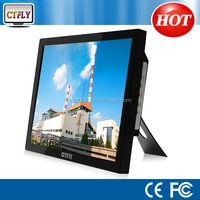 tft lcd color tv monitor 19 inch lcd monitor lcd monitor for advertising