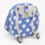 Doll Accessories Storage Bag Baby Doll Carrier Backpack