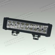 Cheap price! 4x4 accessories led driving light bars, led headlight, 4x4 led off road light bar