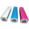 Consumer Electronics Portable Promotional Power Banks