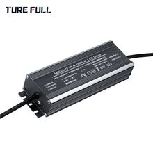2017 good quality constant current 180w 700ma 1050ma rubycon led driver