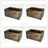 /product-detail/high-quality-hot-selling-wooden-beer-crates-wine-carrier-wholesale-60042839726.html
