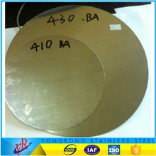 China wholesale wuhang hot product ss304 material property of stainless steel 304