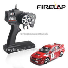High quality Firelap IW04M remote control cars for adults fast delivery