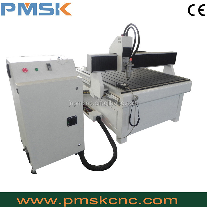 wood cutting machine cnc engraving machine and cnc router machine for furniture