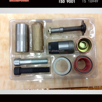 Auto Chassis Parts Repair Kits Auto