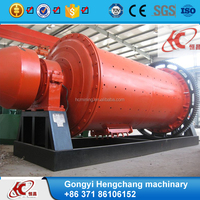 Professional ball grinding ball mill for mining