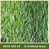 Football synthetic turf prices hot sales synthetic turf canada