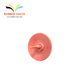 Hot sales air release rubber silicone one way umbrella check valve