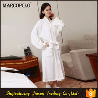 Alibaba Website cheap best selling terry cotton bathrobe robe