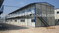 Cheap House prefabricated