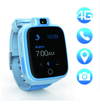 4G android gps smart watch,Kids Smartwatch GPS Tracker with Camera,Kids Touch Smart Watch With Wifi