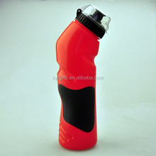 Wholesale Best Quality Brand Monster Energy Drink Plastic Water Sport Bottle