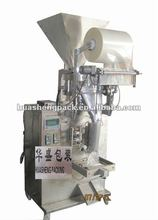 HS300-BK less cost automatic snack food packing machine