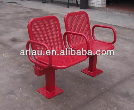 comunidade ao ar livre cadeira de descanso fs53 conjuntos