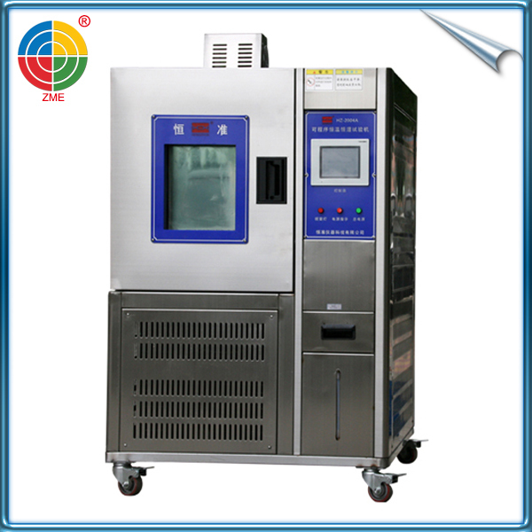 Professional constant temperature and humidity test chamber price