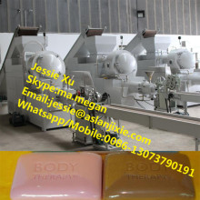 Newest arrival Soap machine/bar soap making machine/price of soap making machine