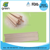 china healthy wooden coffee stirrer direct manufacturer factory