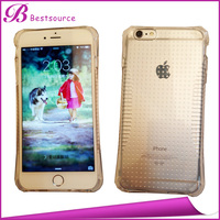 2016 Newest Nano Mobile Phone Film High Transparent and Anti Scratch Mobile Phone Screen Protective Film