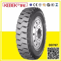 Hot selling radial truck tyre 1000r20 big sales for india