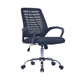 Made in china office furniture modern black mesh office chair