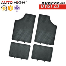 Top quality cheap car floor mat fasteners