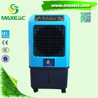 Mini Indoor Home Floor Standing Small Portable Ductless Air Conditioning