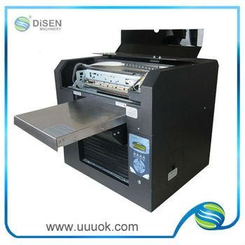 t shirt print machine for sale