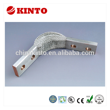 New design flexible connector made in China
