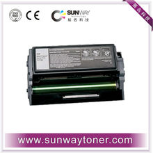 toner cartridge 12S0400 for Lexmark E220/E321/E323/E323n
