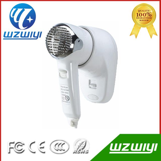 wzwiyi body dryer best selling for philips hair dryer